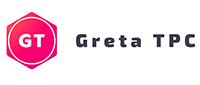 Greta-TPC