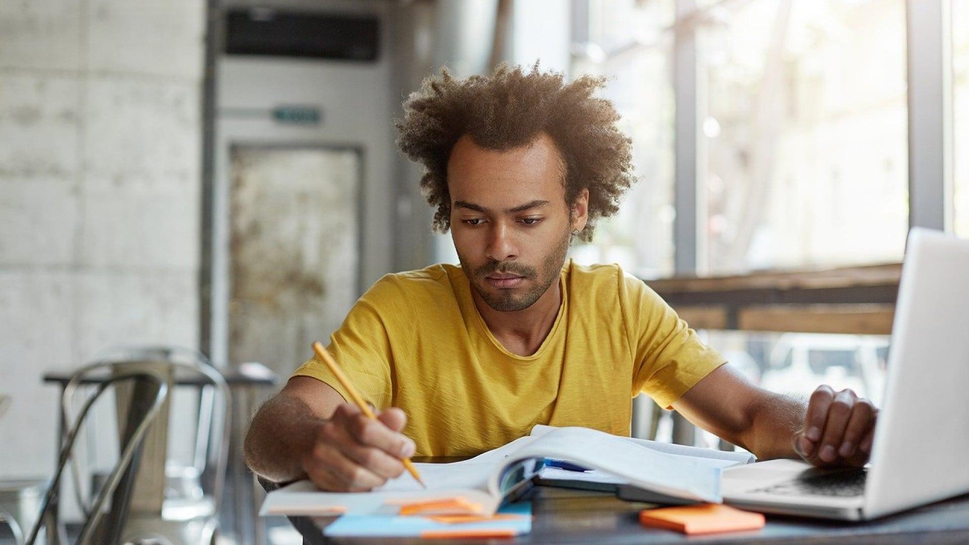 Quel est le cursus pour devenir expert-comptable ?